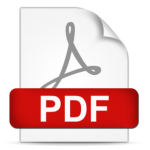 08958ffa3c159fec2a0069bf8b018de9_format-pdf-icon-png-clipart-pdf-icon-clipart_482-486_large