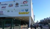 Trzni centar BAZAR – Podgorica