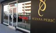 Suzana Peric Boutique – Podgorica