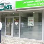 ckb-bulevar-1