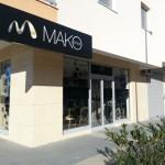 mako-1