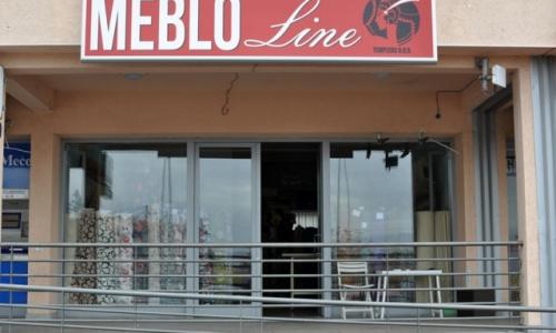 MEBLO LINE (templers d.o.o.) – Podgorica