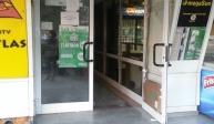 ATLAS BANKA – Salter Podgorica