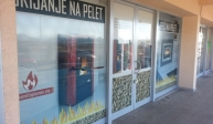 VENETA PLAMEN D.O.O. – Podgorica