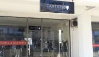 Butik COMMA – Podgorica