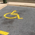Disabled-parking-place55