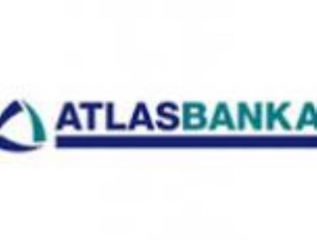 atlas_10