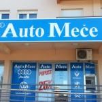 auto-mece-1