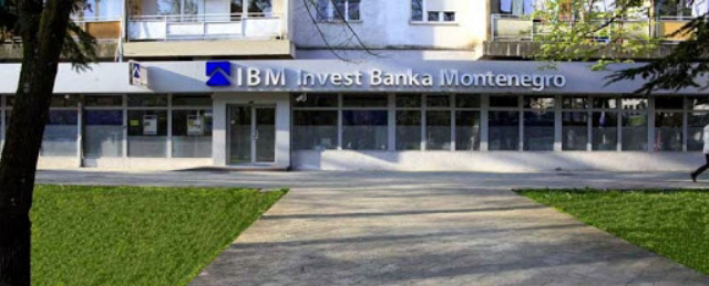 ibm-banka