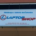 laptopshop-1