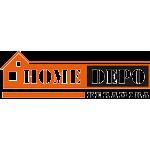 logo_home_depo-copy