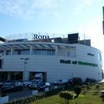 mall-of-montenegro-1