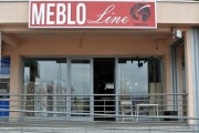 mebloline-2