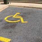 pg parking 25