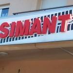 simant-1