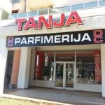 tanja-parfimerija-1