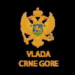 vlada-crne-gore-zdravlje