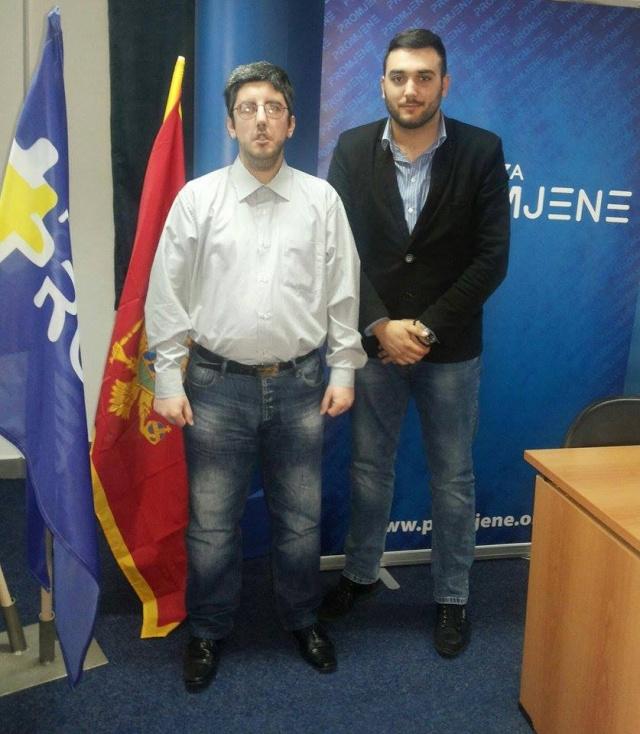 Bajcetic-Miranovic-pocetak-saradnje