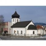 crkva-svete-petke-pv-copy-1