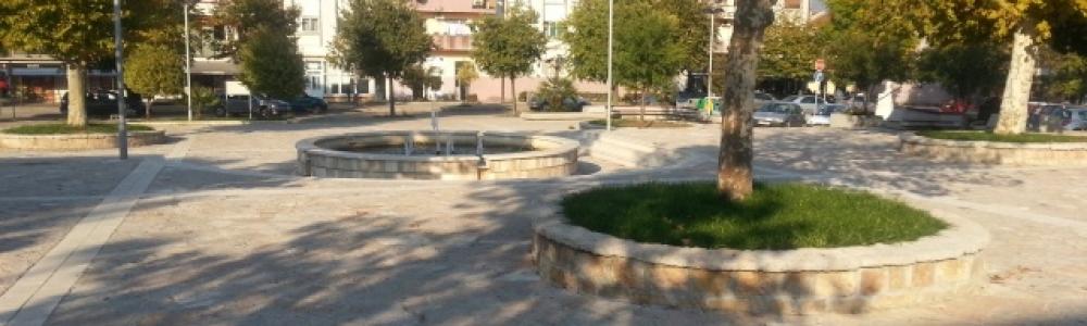 TRG GOLOOTOCKIH ZRTAVA – Danilovgrad