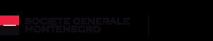 logo_0_0