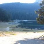 zb crno jezero