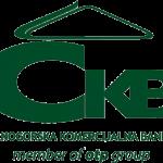 crnogorska-komercijalna-banka-500
