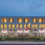 franca bar hotel supermarket