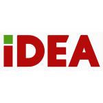meljine idea