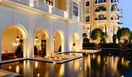 HOTEL REGENT PORTO MONTENEGRO – TIVAT