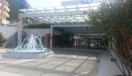 HOTEL MAESTRAL RESORT & CASINO – Przno, Budva