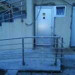 bd javni toalet