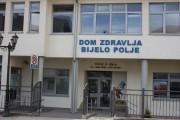 bp dz 2
