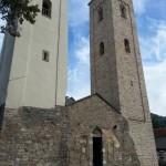 crk svetog pavla