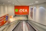 idea TV 1