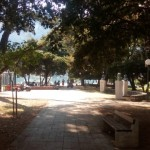 park ko 1