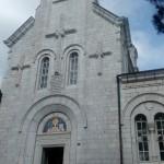 saborni-hram