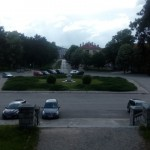 trg-saka-petrovica-nk-1