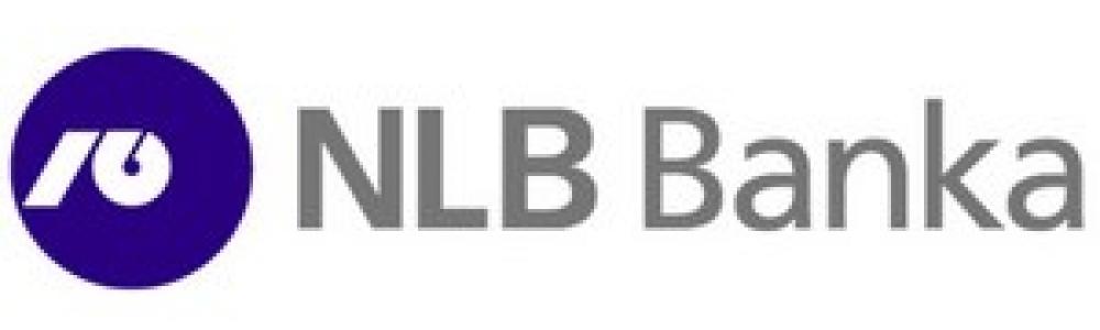 NLB BANKA – FILIJALA BERANE