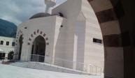 ISLAMSKI KULTURNI CENTAR – BAR