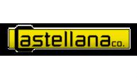 CASTELLANA PETROL – Benzinska pumpa – Ulcinj