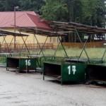 gusinje-pijaca-1