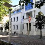 image-4-biblioteka