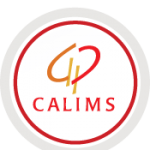pg-calims-1