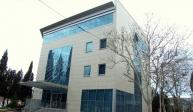 CALIMS – Agencija za ljekove i medicinska sredstva Crne Gore, Podgorica