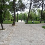 pg-park-bolnica