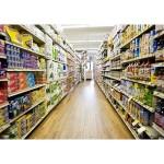 prodavnica-copy