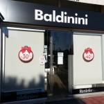 pg-baldinini