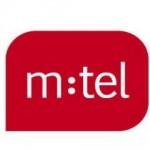 plav-mtel-logo