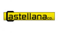 CASTELLANAco, ROZAJE